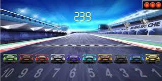 北京賽車遊戲經歷分享-pk10