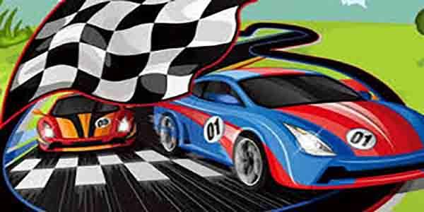 pk10贏錢計劃-開獎分析靠耐心!