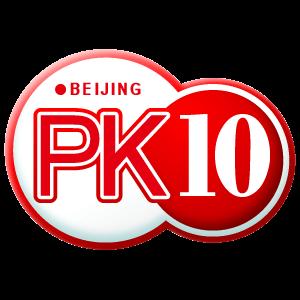 北京賽車PK10club