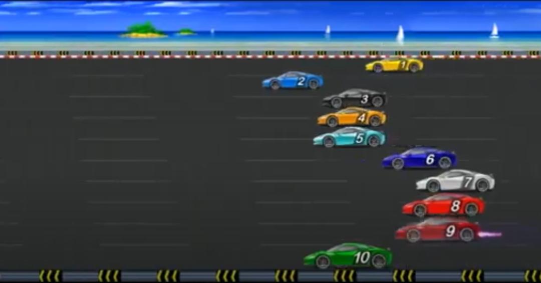 極速pk10只要75秒就能學會成本控制!最適合PK10的新手玩家技巧